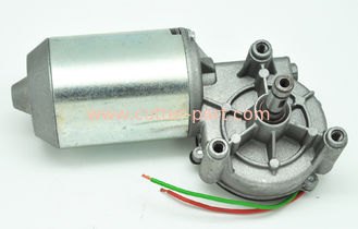 China 5130-081-0004 Gear DC Motor Kit 103658FC 24V Suitable for Spreader supplier