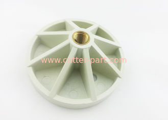 China Assy , Expander , Paper Drive Plug Assy Cutter Plotter Parts Used For Plotter Machines No : 53982000 supplier