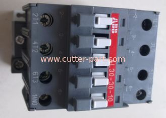 China ABB Switch Bc30-30-22-01 45a 600v  Especially Suitable For Cutter Gtxl 904500264 supplier