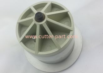 China Ass'y, Plug, Paper Drive Especially Suitable For Gerber Plotter Parts  Ap310 / Ap320 No: 53984001 supplier