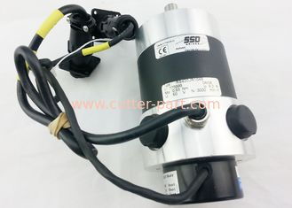 China PARVEX RS420JR1048 RS420JR1045 Servo Motor For Auto Cutter Machine GT7250 89269050 supplier