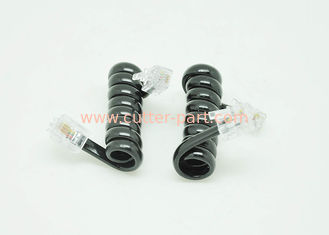China Apparel Auto Spare Parts Cable Assy Transd Ki Coil p/n 75280000 supplier