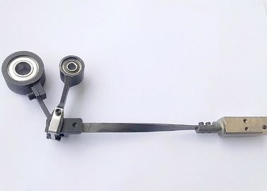 China Articulated Knife Drive Linkage Assembly For Gerber Gt7250 S-93-7 59268001 Shift Linkage supplier