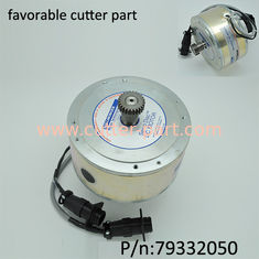 China Servo Motor Kollmorgen U12M4H LR Especially Suitable For GT5250 GT7250 79332050 / 79332000 supplier