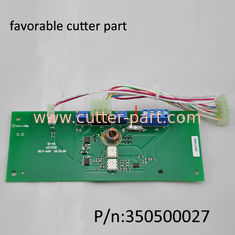 China Kb Electronics Inc , Bipolar Signal Isolator For Cutter Gt7250 Gtxl 350500027 Textile Cutter Machine supplier