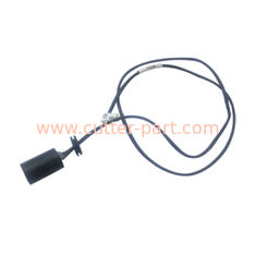 Laser Origin Light 5v Especially Suitable For Cutter Gtxl / Gt1000  91557000
