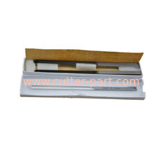 Steel Cutter Knife Blades Especially Suitable For S5200 Parts 54782009
