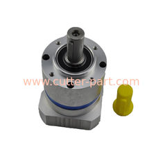 China 10-1 Inline Gearbox Epl-W-084 Suitable For Cutter Xlc7000 Z7 GGT Parts 632500299 supplier