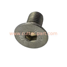 China 854500755 Stainless Steel Metal Screws Suitable For Cutter Xlc7000 Z7 supplier