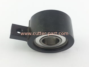 China 90998000 Connecting Rod Assembly Bearings Articulated Knife Drive suitable for XLC7000 supplier