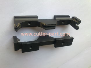 China 90944000 Upper Carbide Blade Guide Assy Sharpener Assembly .093 Knife supplier