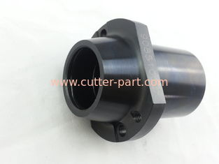 China Bearing Housing , Crank Assembly 22.22mm Especially Suitable For Gerber Cutter Xlc7000 / Z7 Parts No: 90851000 supplier
