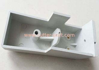 China Mount , Umbilical Used For Plotter Parts Ap100 / AP320 Series 55131011 Auto Machine Parts supplier