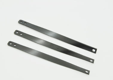 China Link , Connecting Used For Auto Cutter Gt7250 GT5250 Cutter Sewing Machine Spare 57292003 supplier