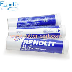 China Fuchs Renolit St80 Multi Purpose Grease For Gerber Cutter Gtxl Part 596500005 supplier