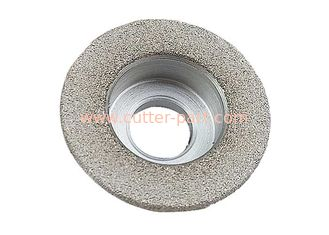 China 100 Grit Grinding Wheel Knife Stone For Garment Cutter Machine Gt7250 036779001 supplier