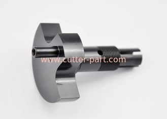 "China 3/4"" Stroke Crankshaft Assembly Px Assembly  For Gerber Cutter GTXL 85932001 supplier"