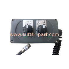 Cutter Assy Switch Button Specially For Auto Cutter Gtxl 93831000
