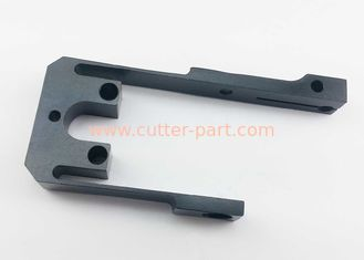 China Knife Intell Yoke-S , Lower Roller Guide Assembly Suitable For Gerber Gt5250 73447000 supplier