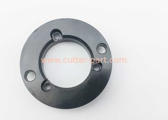 China Flywheel Pulley Driven Crank Housing Assembly  Suitable For Gerber GT5250 61988000 supplier