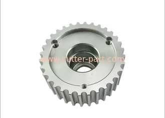 China 90817000 OEM High Quality Pulley Driven Housing Crank Assembly 22.22mm supplier