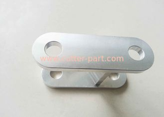 China Bracket Rocker  Idler Pulley Assembly Suitable For Gerber Cutter Xlc7000 Parts 90389000 supplier
