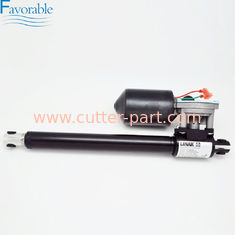 China 5130-037-0034 Spindle Motor , Spreader Motor LA30 1S -200 24 Voltage DC supplier