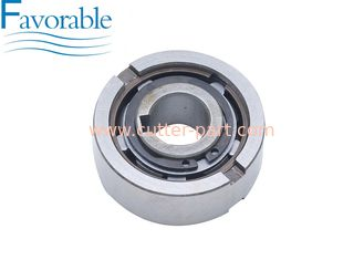 China Stieber One - Way Bearing For Oshima Spreader Machine 04.07.01.9001 supplier