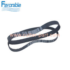 China Black Bando Synchronous Belt 162XL-15MM For Oshima Spreader Machine supplier