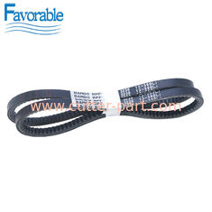 China Black Bando Belt RPF3230 ( A-23 ) 13x560li For Oshima Spreader Machine supplier