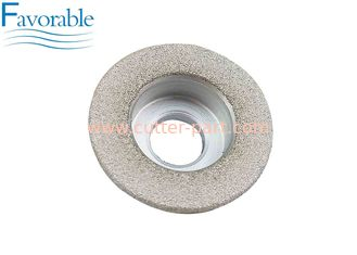 China Grinding Stone Wheel Suitable For Gerber Cutter S7200 XLC7000 36779001 supplier