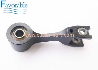 China Arm Bushing Assy Articulated Knife Drive Linkage Suitable For Gerber GT5250 54715000 supplier
