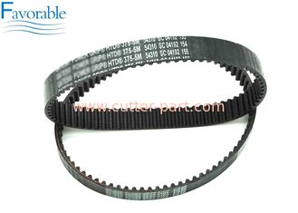 China Timing Belt For Gerber Cutter GT7250 XCL7000 Z7 Spare Part 180500077 Pulley Belt supplier