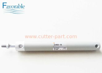 China Air Cylinder Pneumatic Cylinder Suitable For Gerber Cutter Xlc7000 Parts 376500253 supplier