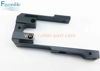 China Lower Roller Guide Assembly Knife Intell Yoke For Auto Cutter GT7250 073447001 supplier
