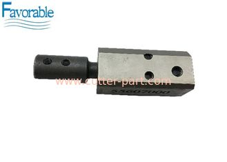 China Square Swivel , Articulated Knife Drive Linkage Assy(7/8) Especially Suitable For 5250  55607000 supplier