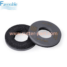 China 99413000 Grinding Wheel Vitrified 35mm Suitable For Gerber Paragon Cutter supplier