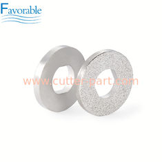 China Grinding Wheel 80 Grit 35mm Magnetic Suitable For Gerber Paragon Cutter supplier