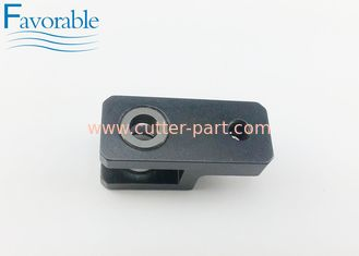 China Pivot Block , Articulated Knife Drive Linkage Assembly For Gerber Cutter Gt7250 021610000 supplier