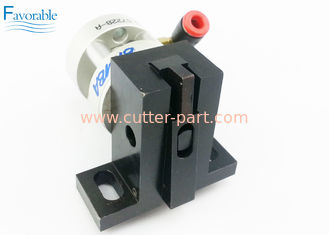 China 55689000 Bimba Cfo-07228-a Cylinder-Thread, Sharpener Clutch Assembly For Cutter GT7250 supplier