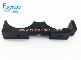China Upr Cbd Bld Gid Assy Sharpner Presserfoot 93297001 for XLC7000 Z7 Auto Cutter supplier