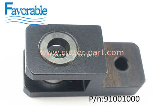 China Assembly Block Pivot Bushing Suitable For Gerber Cutter Xlc7000 91001000 supplier