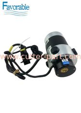 China MOTOR ASSY With ACCU CODER Encoder MDR 15T For Cutter GT7250 89269050 supplier