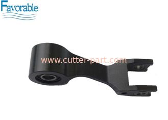 China Articulated Knife Drive Linkage Assembly For Garment Cutter Gt7250 54715000 supplier
