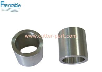 China Bearing Spacer Idler Pulley Assembly Used For Auto Cutter Gt7250 054890000 supplier