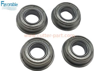 China Barden Bearing F1680 For Auto Cutter GT7250 S7200 Parts 153500224 supplier