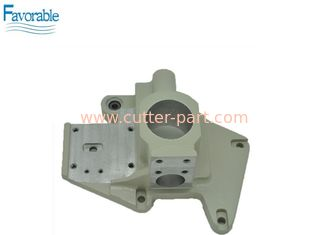 China Carriage Elevator Spare Parts For Auto Cutter GT7250 Textile Machine Parts 61509007 supplier