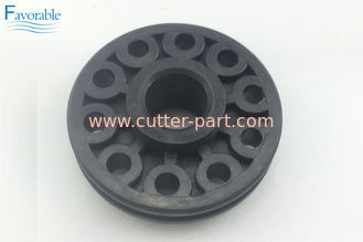 China 77832000 Roller Paper Sensor Used For Auto Cutting Plotter Parts Infinity-II supplier