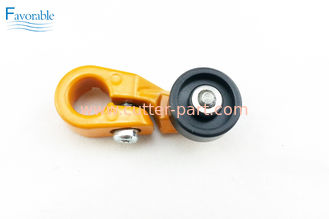 China 5040-001-0007 End Stop Arm F 3se3 120-1g For Spreader Machine Parts HEAD SY51TT supplier