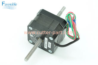 China 91451000 Assy , Xaxis Step Motor Used For Cutter Plotter Parts Infinity PLUS supplier
